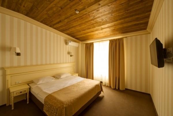гостиница в одессе