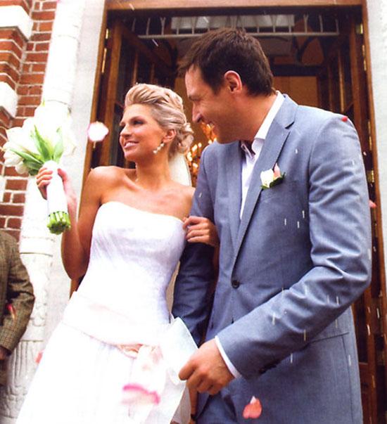 Шуточные поздравления на свадьбу с итальянского наносили отметку