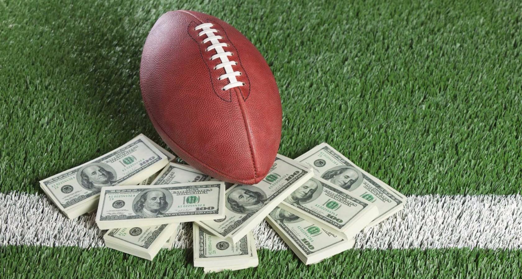 БК Леон: ставки на спорт онлайн в букмекерской конторе