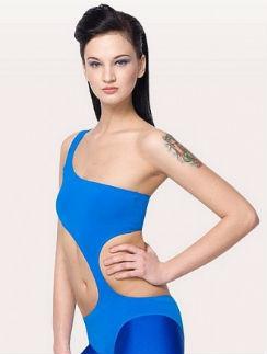 елена домашняя топ модель по русски фото платье одинаковой ткани