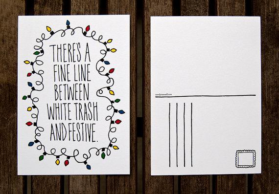 нарисовать открытку своими руками: