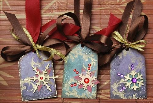 Фото подарков своими руками на новый год 2015