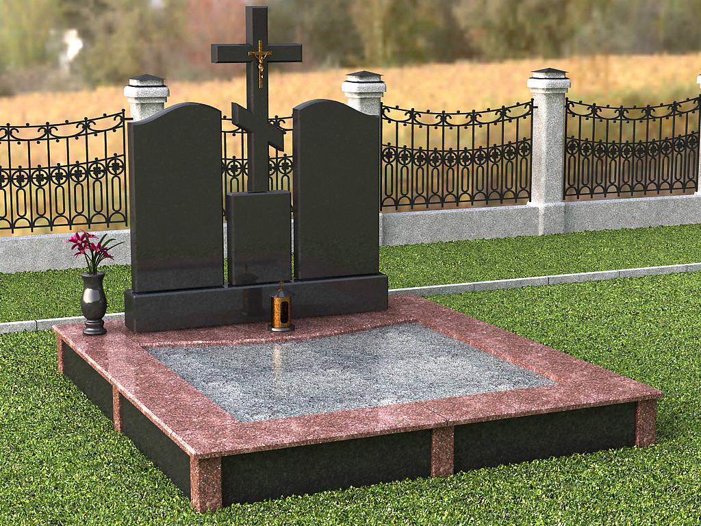 Как заказать памятник на могилу чтобы не обманули памятник ангел цена з