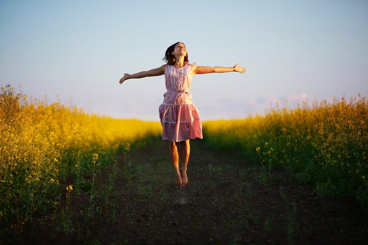 картинки радости и жизни человека проследовать