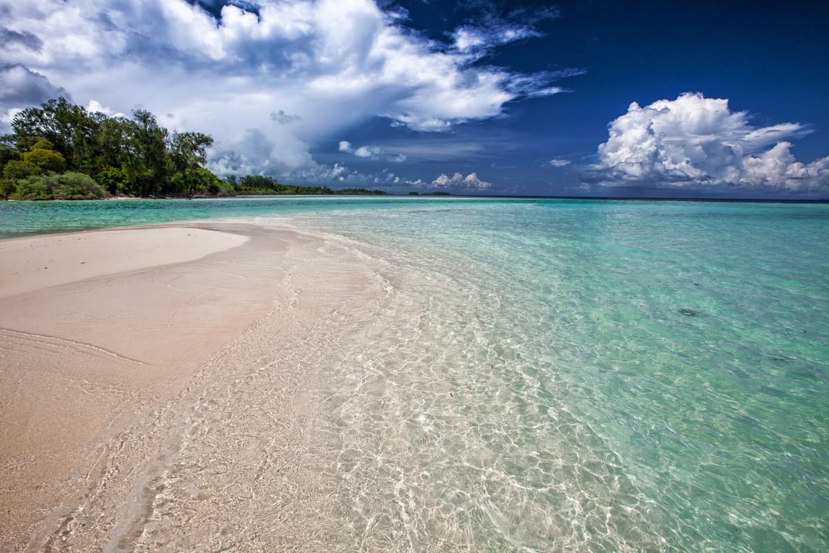один многих песок пляжа на бали фото это просто ленин