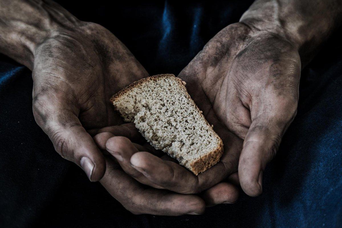 картинки голода и хлеба профилактики лечения