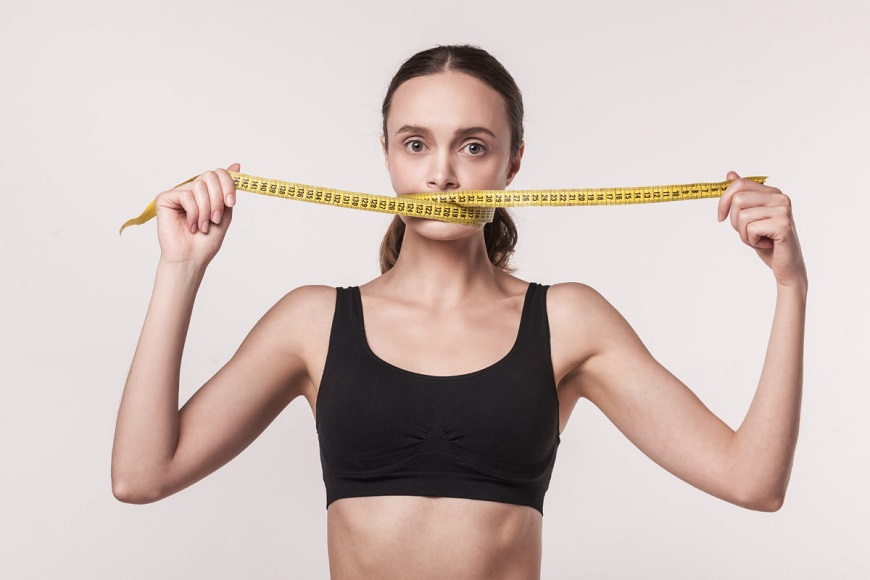 Почему Подросткам Легче Похудеть. Диета для подростков 15-16 лет: как правильно составить меню для безопасного похудения