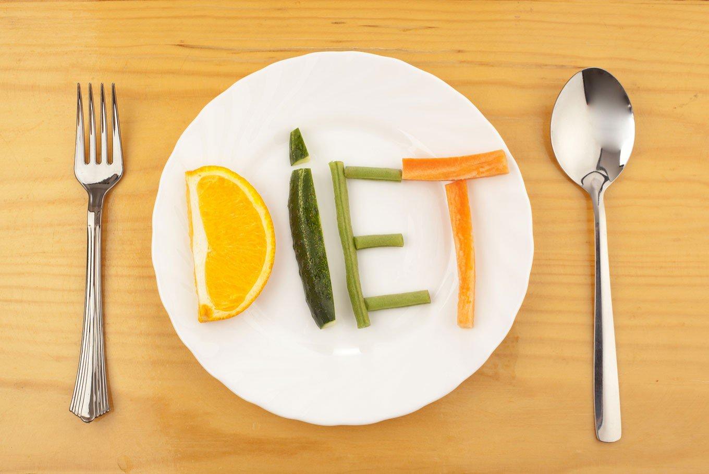 Модные Диеты Быстрые. Топ-10 самых эффективных диет для похудения