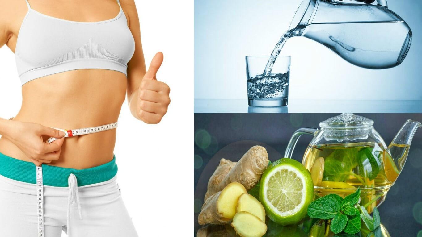 Самый Простой Способ Похудеть Занятия. Лучший способ похудеть в домашних условиях - эффективные диеты и упражнения