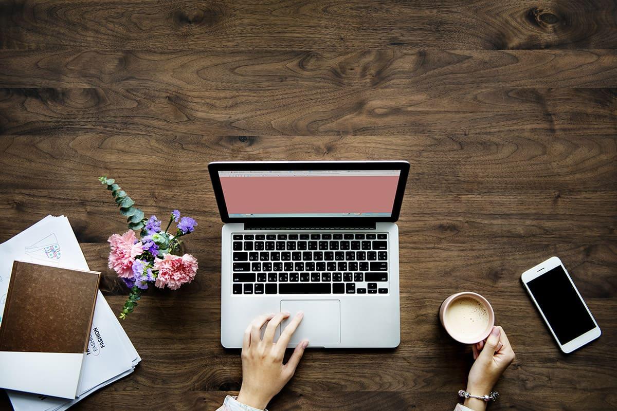 Сайт для фрилансеров work сайты по фрилансу для специалистов