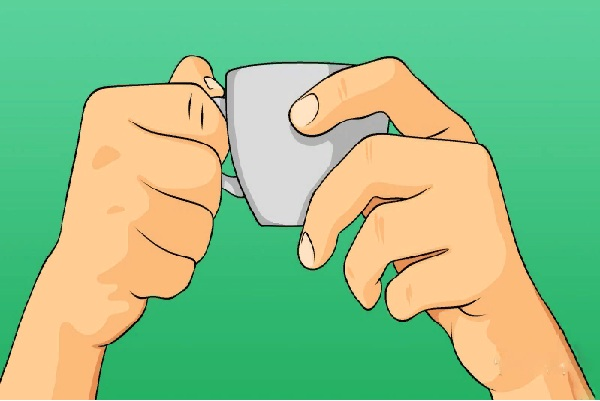 Характер_по_манере_держать_чашку_какой_характер_у_человека_как_он_держит_в_руках_чашку_держит_двумя_руками