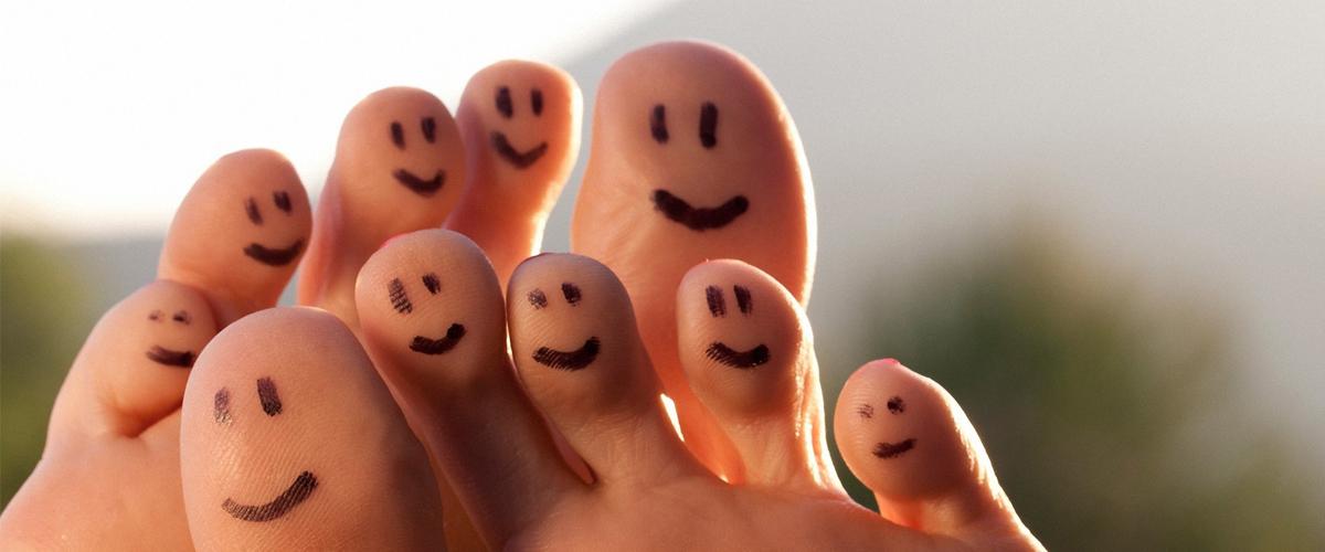 характер_по_ногам_по_пальцам_ног_по_стопе_какие_пальцы_на_ногах_какой_характер_человека_узнать_характер_человека