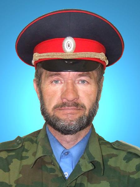 Российские власти не желают слышать нас то.... Tyukavkin-1