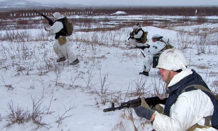У ВСУ появился неожиданный враг; в ЛНР ответили на американскую помощь силовикам; обострение ситуации на Южном фронте