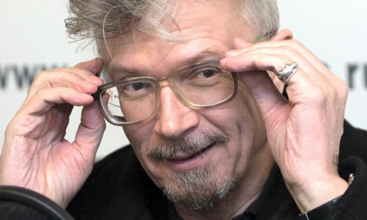 В России Стрелков, Лимонов и Просвирнин создали «третью силу»