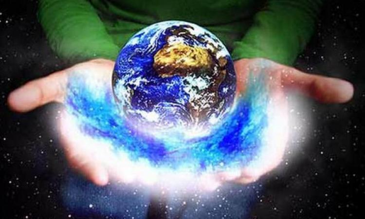 Озвучены ужасные последствия глобального потепления для здоровья человека