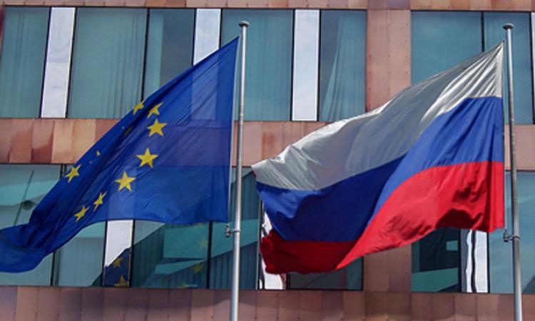 Россия вынесла окончательное решение по важнейшему проекту в ЕС, заявление «Газпрома»
