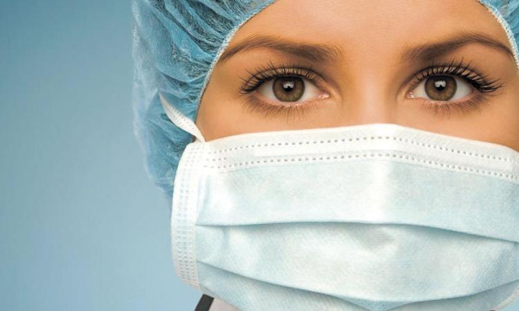 Жителей Ставрополья предупредили движется эпидемия свиного гриппа