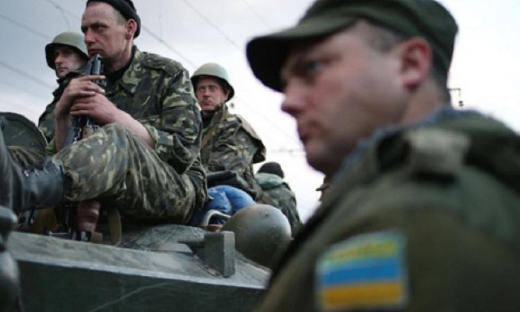 Стало известно зачем на Украину едут представители Меркель и Олланда: ожидания Киева по возврату Донбасса