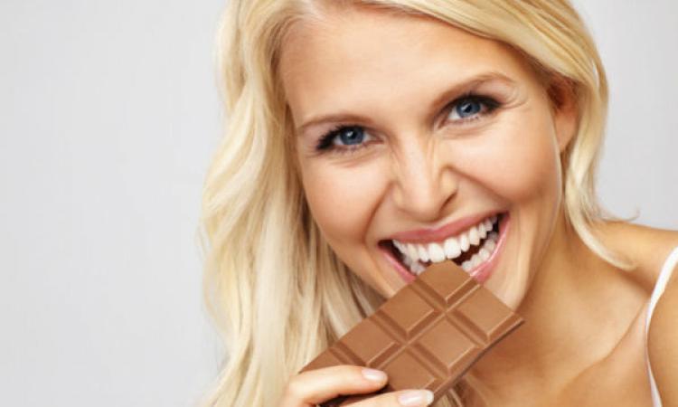 Ученые В шоколаде находится опаснейшее вещество