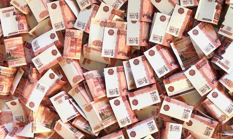 В Ростовской области появился еще один миллиардер