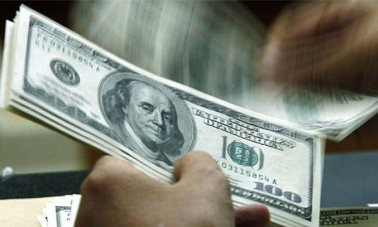 Экономисты предсказали стоимость доллара к концу 2015 года