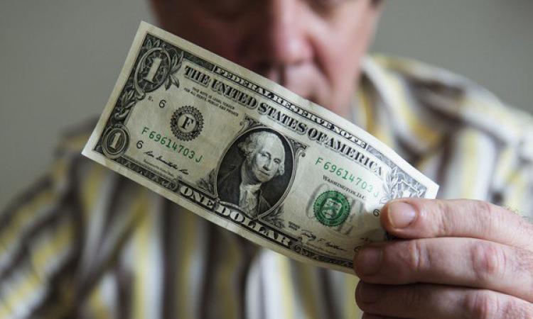 Эксперты рассказали, стоит ли сейчас покупать или продавать доллары
