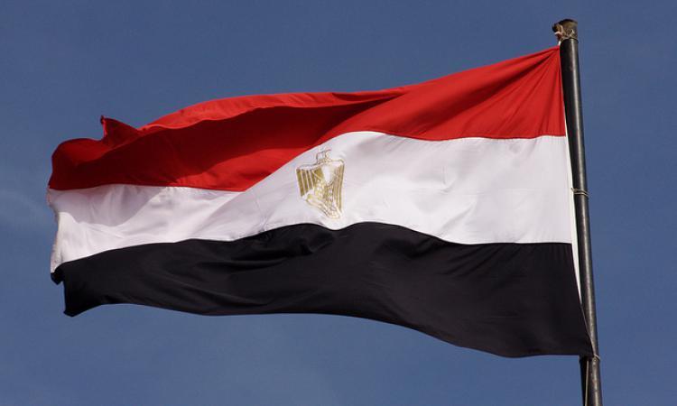 Египет готов заменить запрещенные к ввозу в РФ товары из Турции своими