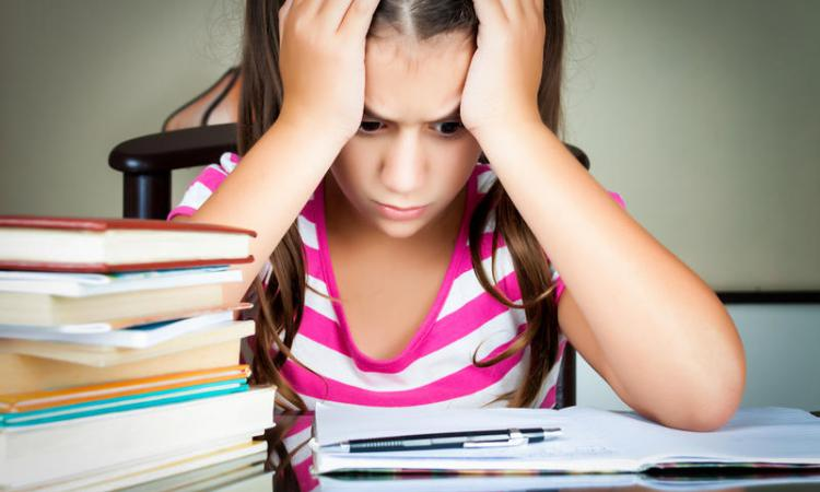Успешность сдачи экзаменов связана свременем суток— ученые