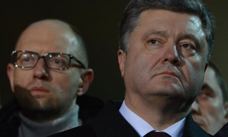 ЕС сурово ответил Киеву на скандальную поправку в госбюджете: Украина получила 3 месяца на исполнение условия