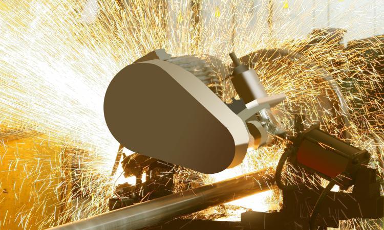 Ростовские парламентарии приняли'Закон о промышленной политике