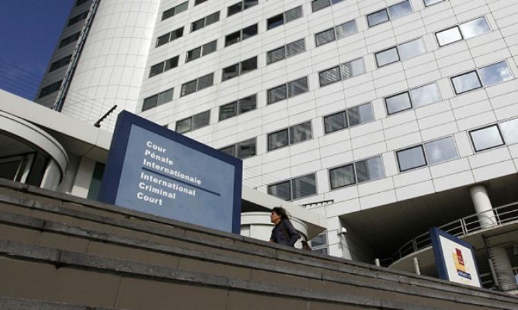 Решение суда Гааги – важная юридическая победа России