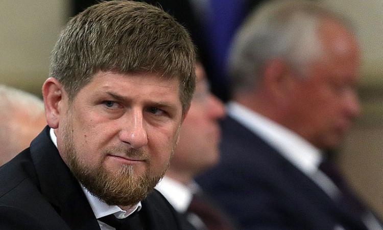 Правозащитники «зацепились» за речь Рамзана Кадырова: теперь есть основания для его отставки