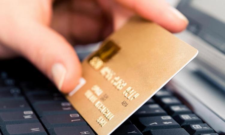 Соцсеть Одноклассники позволит пользователям совершать денежные переводы