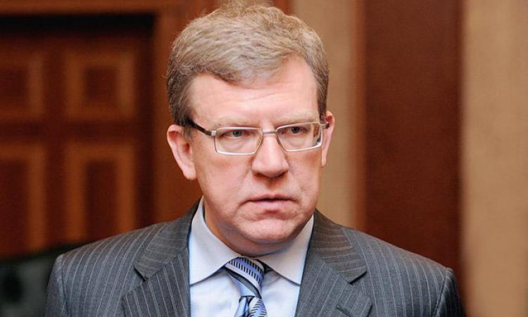 «ВластиРФ откладывают реформы из-за выборов». Кудрин объявил обесполезности антикризисных планов