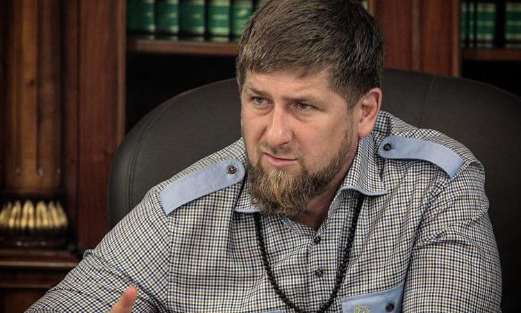 Посол ЕС считает непреемлемым последнее заявление Кадырова