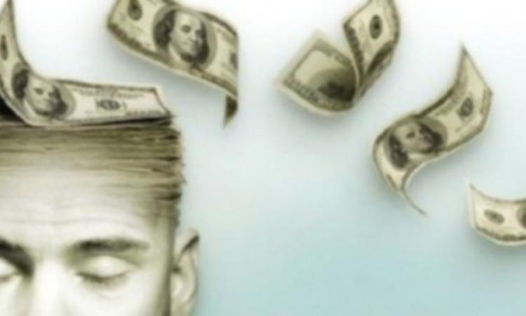 Человек'среднего ума всегда меньше зарабатывает