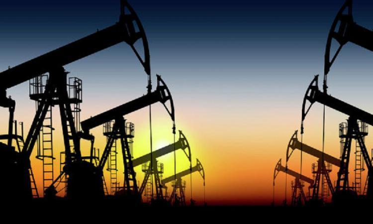 Вашингтон сделал заявление по ценам на нефть
