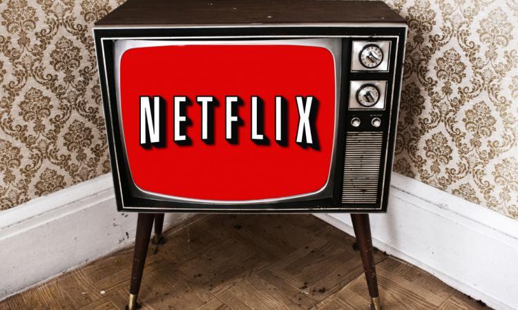 Netflix открыл доступ для россиян