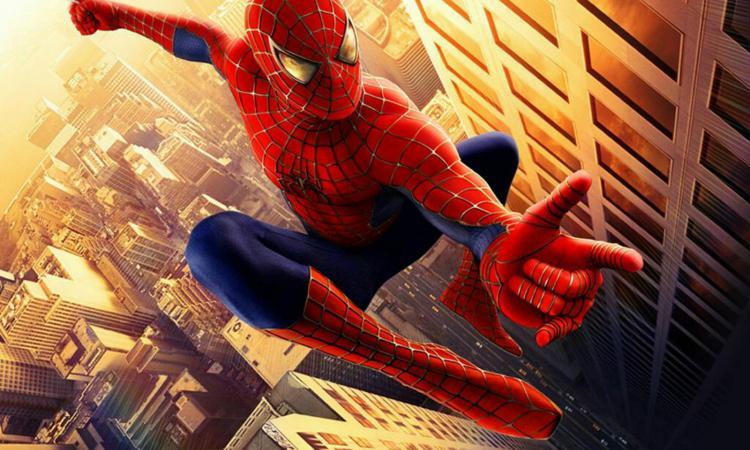 Человек-паук может сменить сексуальную ориентацию