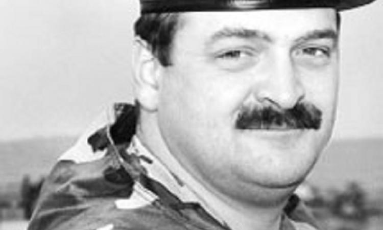 Сергей Меликов назначен полпредом СКФО
