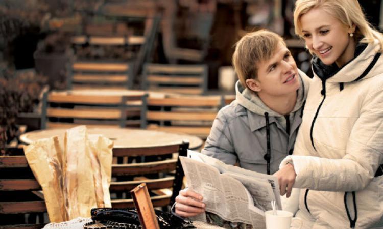 Провалился спектакль сучастием звезды проекта «Дом-2» Ольгой Бузовой