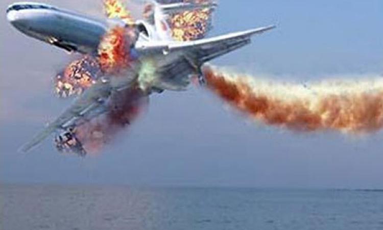 Необычная находка приоткроет тайну исчезнувших самолетов