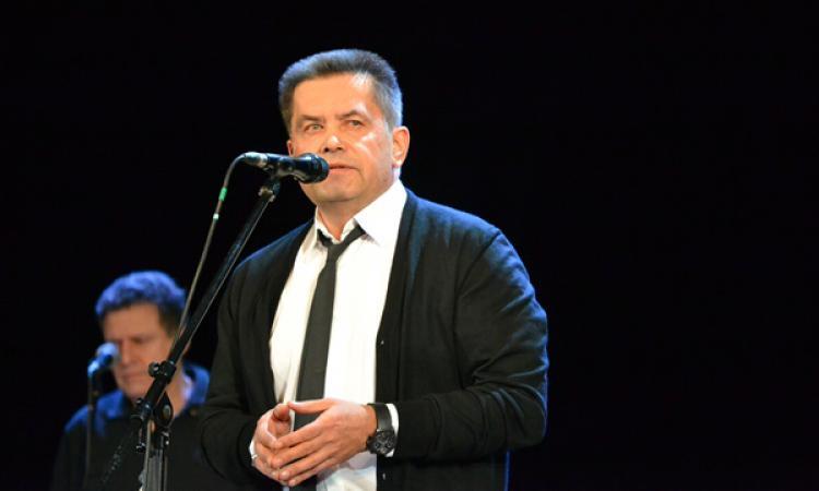 Николай Расторгуев попал в больницу вслед за своим отцом