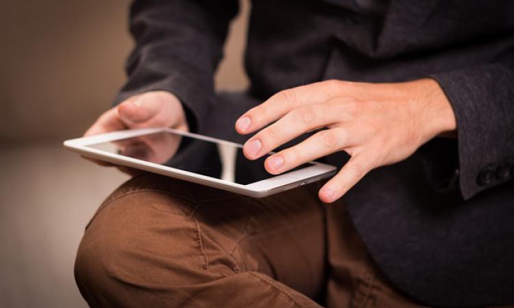 В конце года смартфоны сами будут подключаться к любой сети Wi-Fi