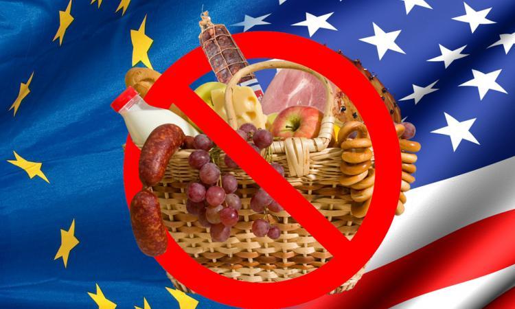 Дворкович: Россия не заинтересована, чтобы продовольственное эмбарго продолжалось долго