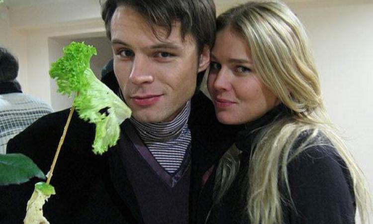 Екатерина Кузнецова разводится смужем из-за конфликта вУкраинском государстве