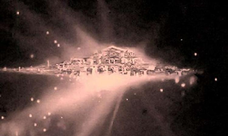 Астрономам НАСА не удалось скрыть информацию: обнаружена Обитель Бога Pic-19-07-2015-1154031