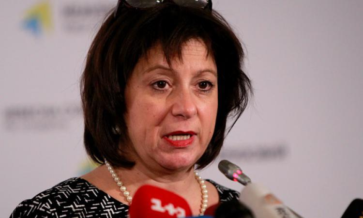 Киев дал последний шанс Западу
