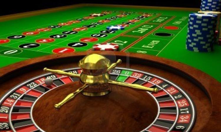 В Волгограде организаторы казино отдадут более 70 миллионов